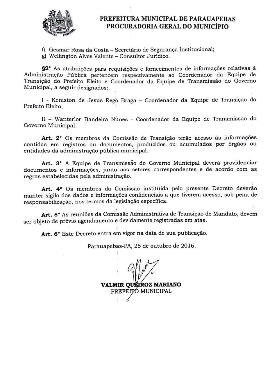 decreto-1169-pag-2