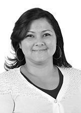 Kelen Adriana Costa Coelho Mesquita