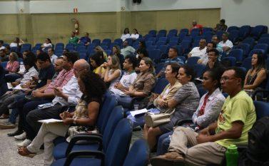audiencia-publica-sobre-os-rios-tocantins-e-itacaiunas