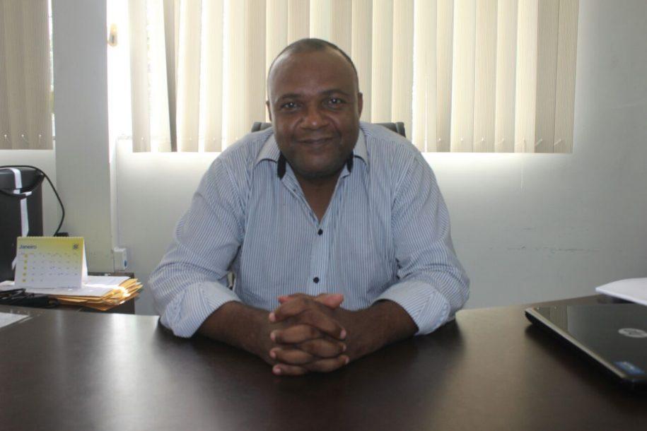 Jorge Guerreiro - Semas
