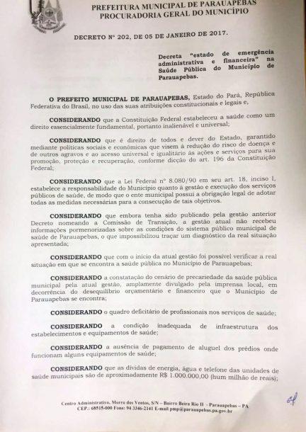 decreto 202 1