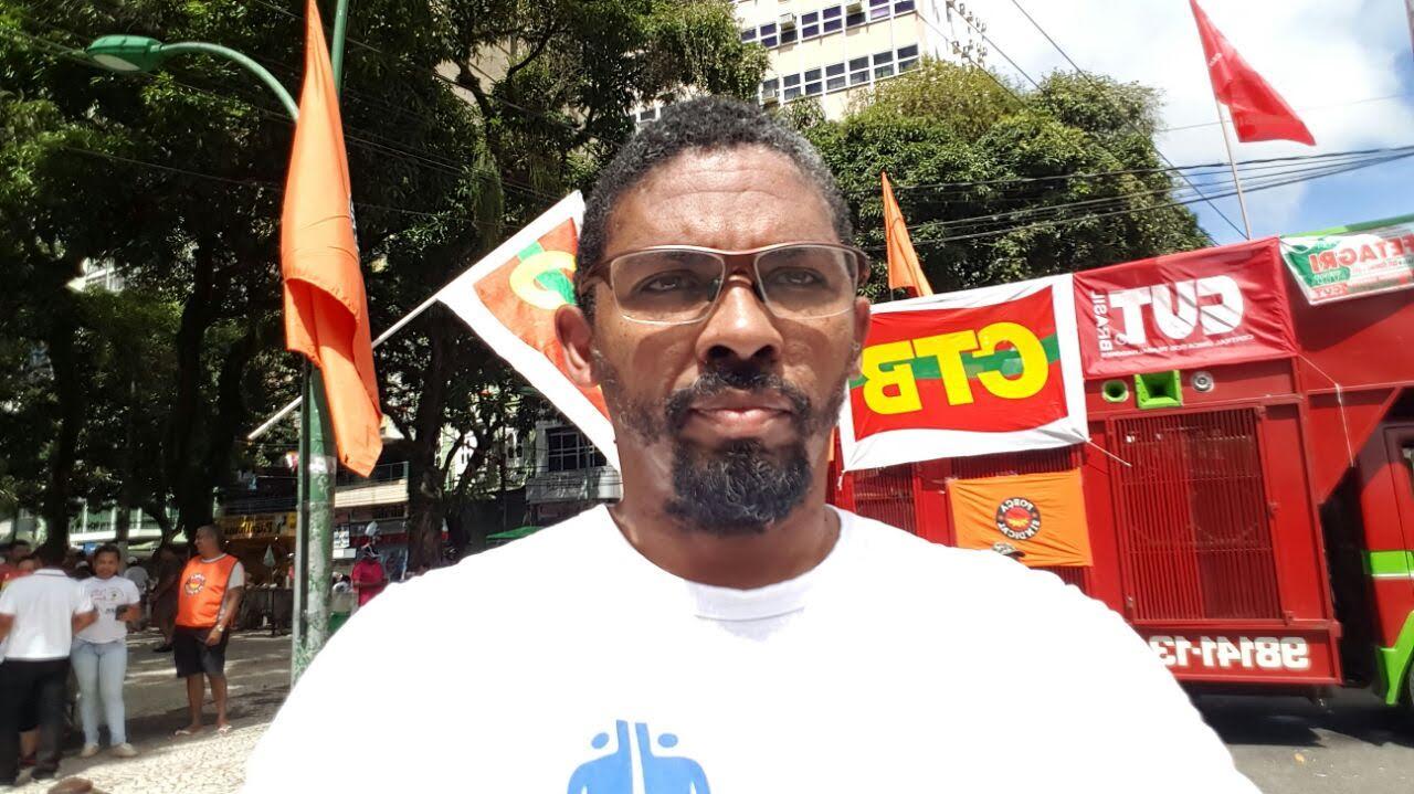 Carlos Alessander