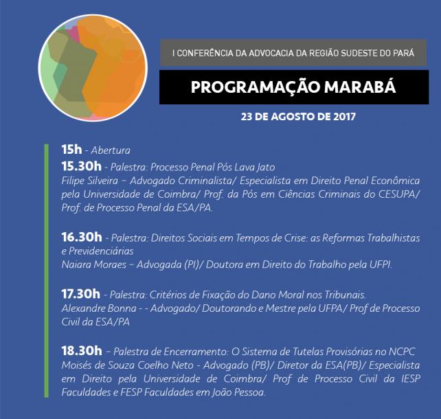 programacao_maraba