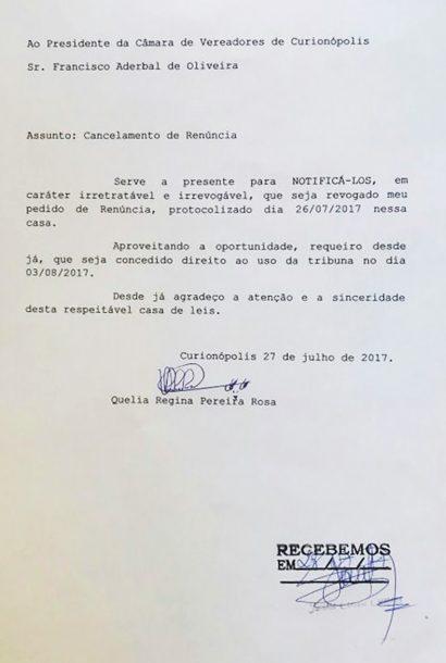 cancelamento-de-renuncia-Quelia
