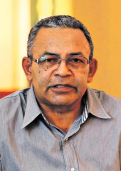 Vereador Da Silva Nova Ipixuna