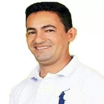José Maurílio Nunes de Miranda Júnior,