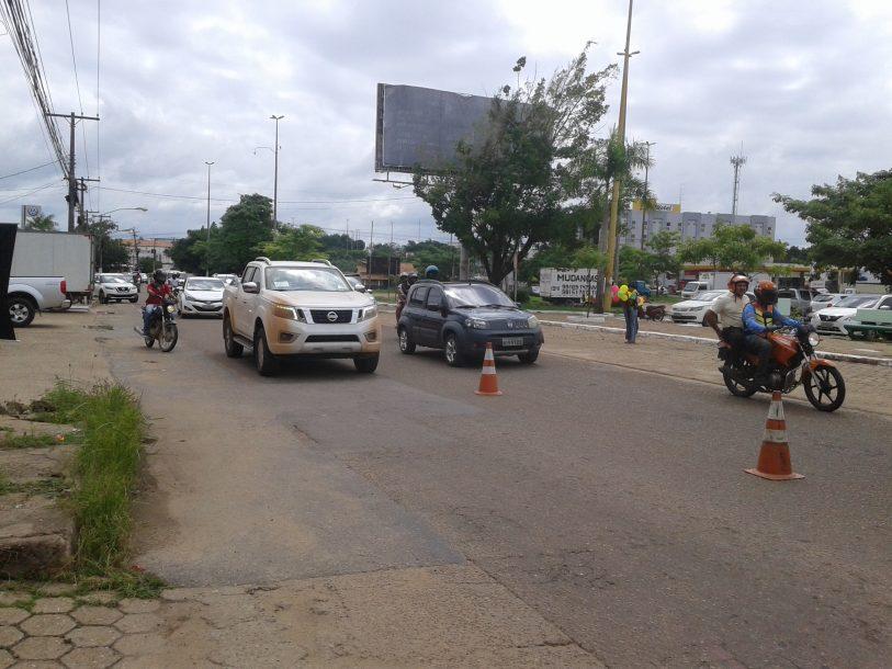 Campanha Trânsito (1) (1)