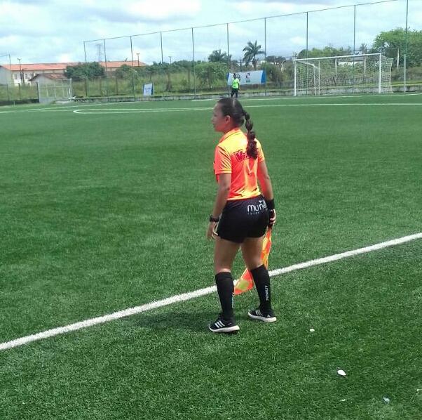 Nayara Soares 1