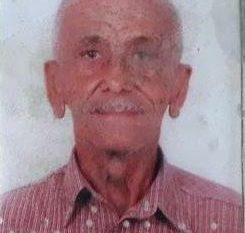 Nelson Rodrigues da Silva