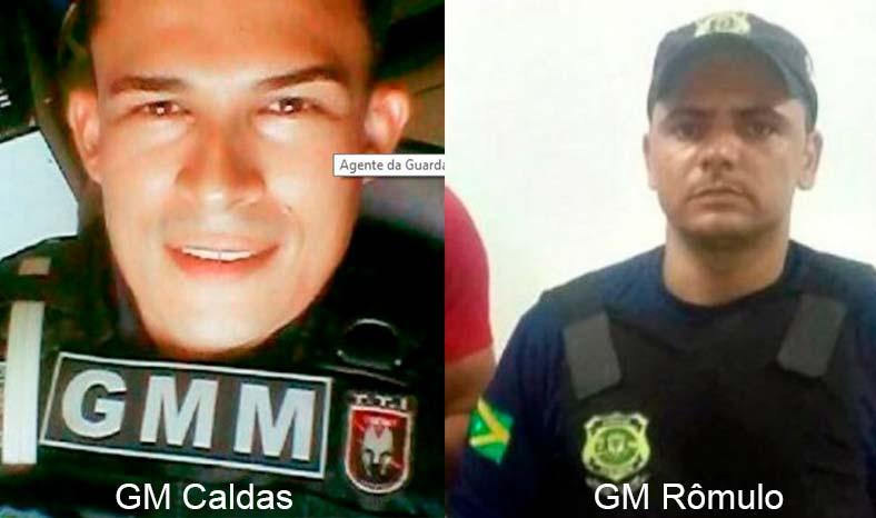 guardas-municipais-acusados