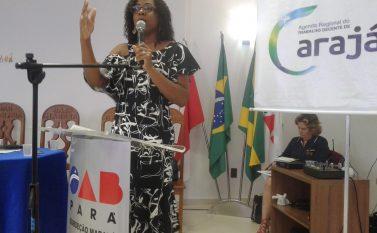 Patrícia Lima (3)